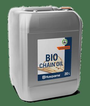 Husqvarna X-Guard Bio Bar & Chain Oil 20 Litre 596457304