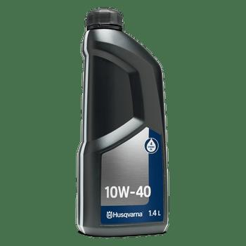 Husqvarna SAE30 4-Stroke Oil  1.4 Litre - 577419701