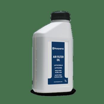 Husqvarna Filter Oil 1 Litre 531009248