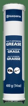 Husqvarna Multi Advanced Grease 400g 588814801