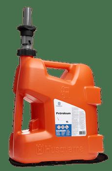 Husqvarna Fuel Can 15L  580754501