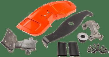 Husqvarna Shredder Blade Kit  544842901