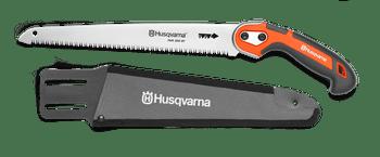 Husqvarna Fixed Straight Handsaw HVA300ST 300mm 967236501