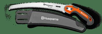 Husqvarna Fixed Curved Handsaw HVA300CU 300mm 967236601