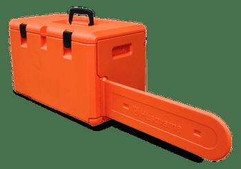 Husqvarna Carry Case  502674901