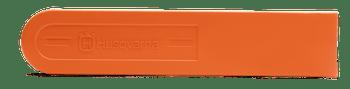 "Husqvarna Guide Bar Cover 30-42"" 537072201"