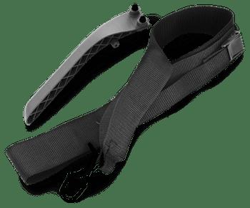 Husqvarna J-Handle Kit    520iLX / 536LiLX 587375001