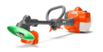 Husqvarna Toy Trimmer  586498101