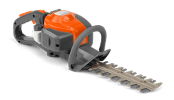 Husqvarna Toy Hedge Trimmer  586497901