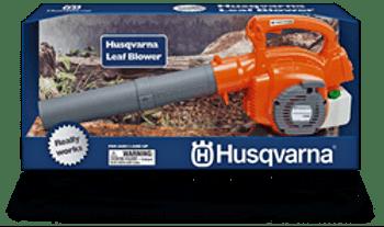Husqvarna Toy Blower  586498001