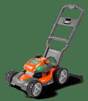 Husqvarna Toy Lawn Mower  582406301