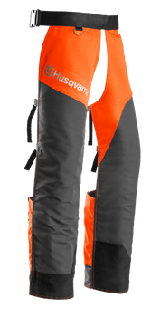 Husqvarna Chaps - Functional 100cm (Large) 582334954