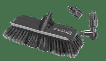 Husqvarna Vehicle Cleaning Kit 590660701
