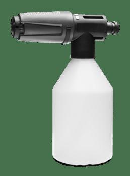 Husqvarna Foam Sprayer FS 300 590660401