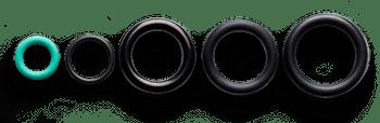 Husqvarna O-Ring Kit 591106401