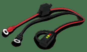 Husqvarna Battery Status Indicator 579452101