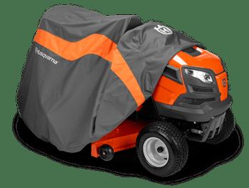 Husqvarna Tractor Cover 588208702