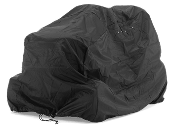 Husqvarna Large Tractor Cover 505630882