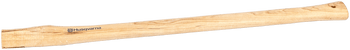 HUSQVARNA Rep. Handle - splitting Axe 576 92 67-02