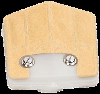 HUSQVARNA  Air Filter (Felt) 501 80 71-05