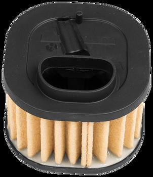 HUSQVARNA  Air Filter (Felt) 503 81 80-04