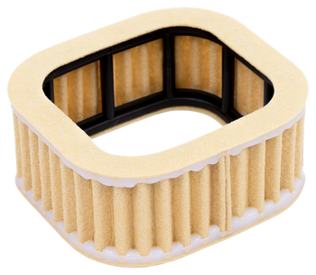 HUSQVARNA  Air Filter (Main) 503 89 53-01