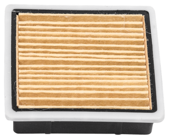 HUSQVARNA  Air Filter (Main) 505 27 10-01