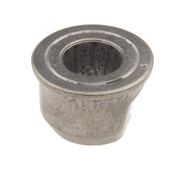 HUSQVARNA Wheel Bush 532 00 90-40