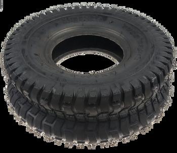 HUSQVARNA Front Tyre 532 12 20-73