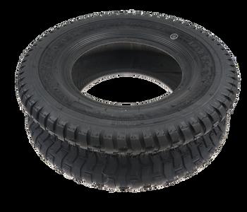 HUSQVARNA Front Tyre 532 12 20-75