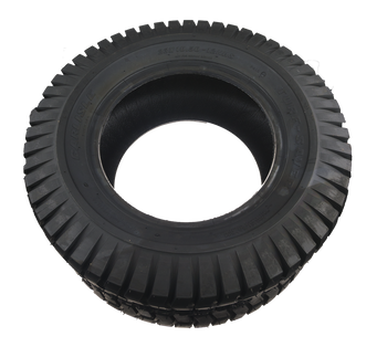HUSQVARNA Rear Tyre 532 12 20-77