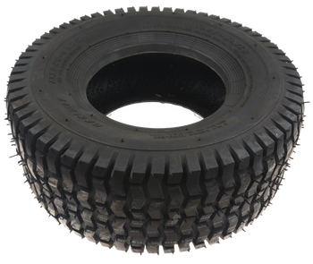 HUSQVARNA Front Tyre 532 12 34-10