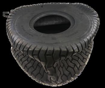 HUSQVARNA Rear Tyre 532 12 58-33