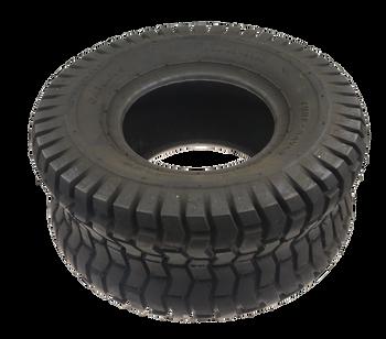 HUSQVARNA Rear Tyre 532 12 69-57