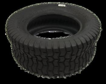 HUSQVARNA Rear Tyre 532 18 47-08