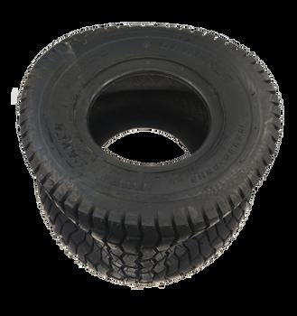 HUSQVARNA Rear Tyre 532 42 05-31