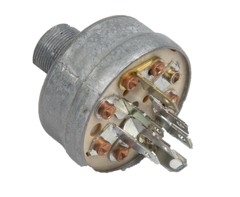 HUSQVARNA Ignition Switch 532 14 03-01