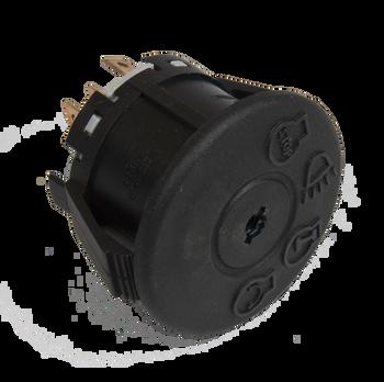 HUSQVARNA Ignition Switch 532 17 55-66