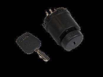 HUSQVARNA Ignition Switch 532 17 87-44