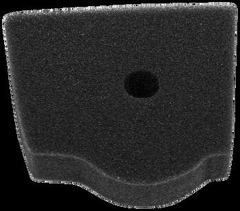 HUSQVARNA  Air Filter (Main) 537 14 31-01