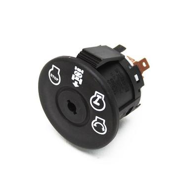 HUSQVARNA Ignition Switch 532 19 33-50