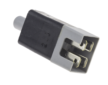 HUSQVARNA Brake Switch 532 19 78-02