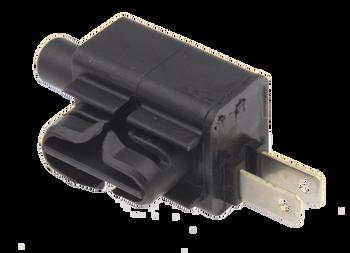 HUSQVARNA Bag Full Indicator Switch 583 10 07-01