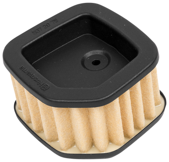 HUSQVARNA  Air Filter (Main) 537 20 75-01