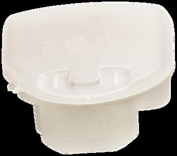 HUSQVARNA  Air Filter (Main) 537 25 57-03