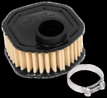 HUSQVARNA  Air Filter (Main) 537 44 44-01