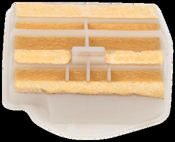 HUSQVARNA  Air Filter (Main) 544 08 08-03
