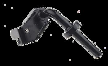 HUSQVARNA Steering Arm R/H 583 51 29-01
