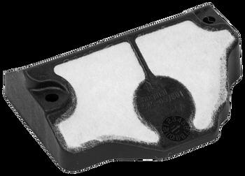 HUSQVARNA  Air Filter (Main) 545 05 78-01