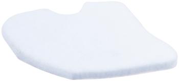 HUSQVARNA  Air Filter (Main) 545 06 18-01